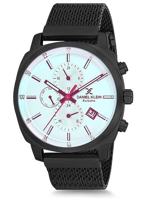 Часы наручные Daniel Klein 12138-5