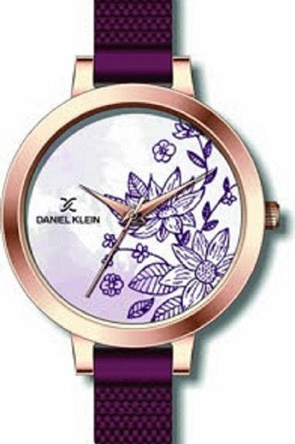 Часы наручные Daniel Klein 11641-4
