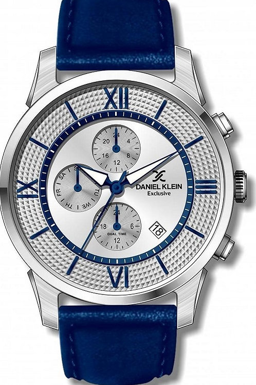 Часы наручные Daniel Klein 11761-5