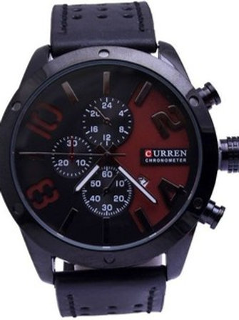 Часы наручные CURREN 8243-1141