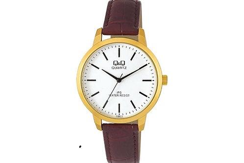 Часы наручные Q&Q C154J111Y