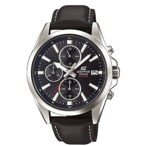 Часы наручные CASIO EDIFICE EFV-560L-1AVUEF