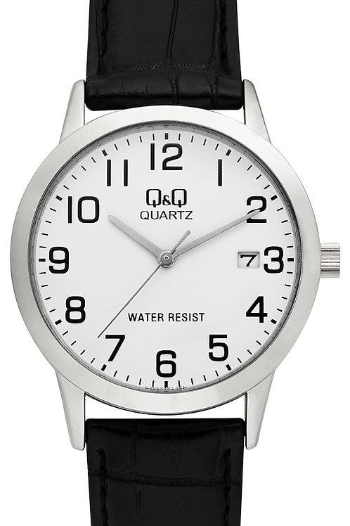 Часы наручные Q&Q  A462J304Y