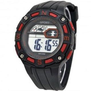 Часы наручные Тик-Так H463