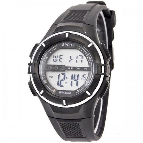 Часы наручные ТИК-ТАК H449