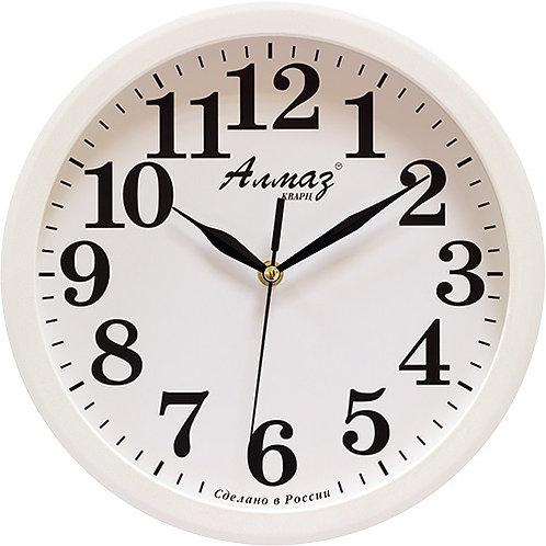 Часы настенные Алмаз B02