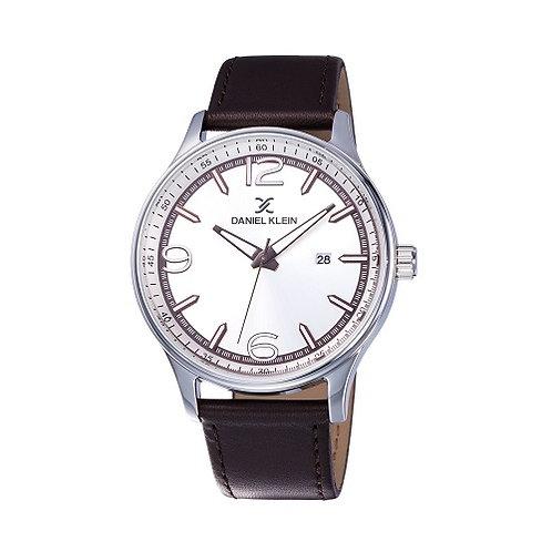 Часы наручные Daniel Klein 12019-5