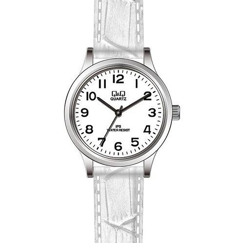 Часы наручные Q&Q  C215J800Y