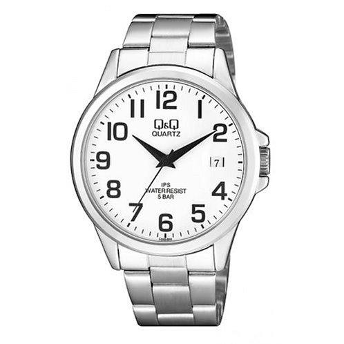 Часы наручные Q&Q  CA08J800Y