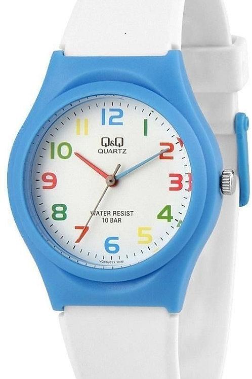 Часы наручные Q&Q VQ86J011Y