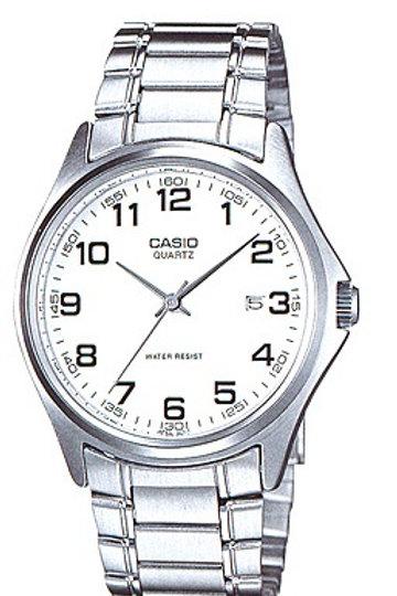 Часы наручные Casio  MTP-1183PA-7BEF