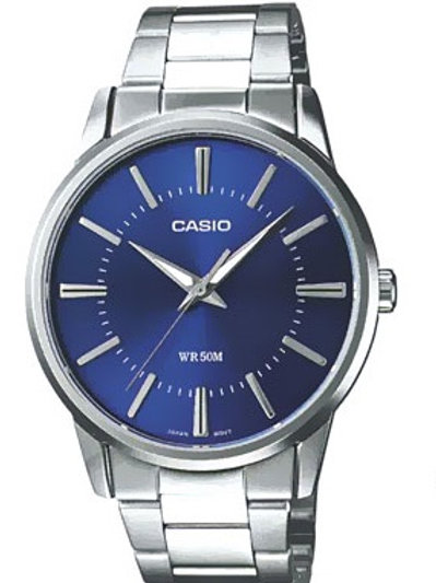 Часы наручные CASIO MTP-1303PD-2AVEF
