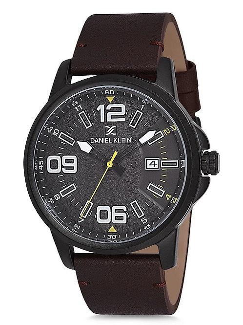 Часы наручные Daniel Klein 12131-6