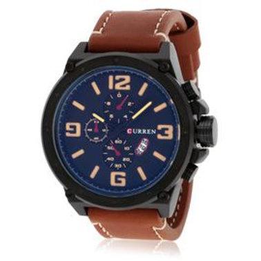 Часы наручные CURREN 8230-1463