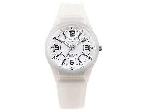 Часы наручные Q&Q VQ50J008Y