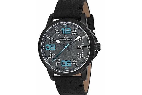 Часы наручные Daniel Klein 12131-5