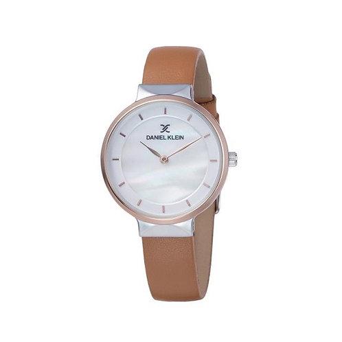 Часы наручные Daniel Klein 12026-5
