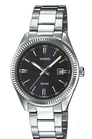 Часы наручные CASIO MTP-1302PD-1A1VEF