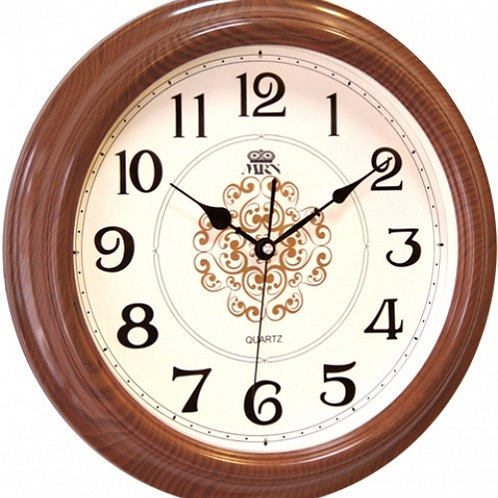 Часы настенные MIRRON P2880A-1