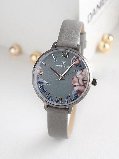 Часы наручные Daniel Klein 12031-6