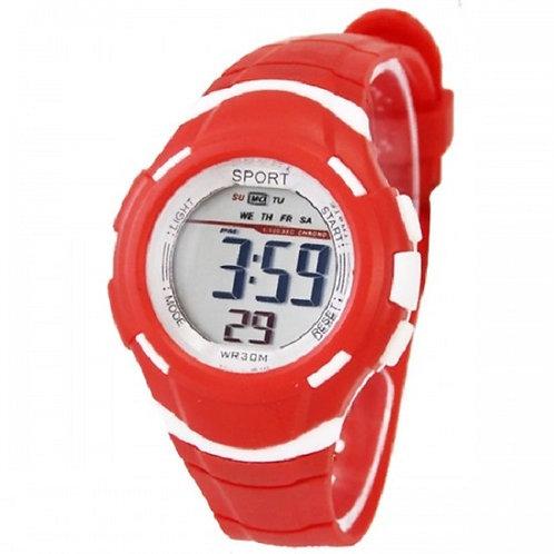 Часы наручные ТИК-ТАК H452