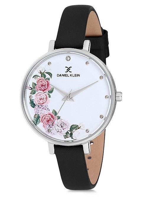 Часы наручные Daniel Klein 12038-1