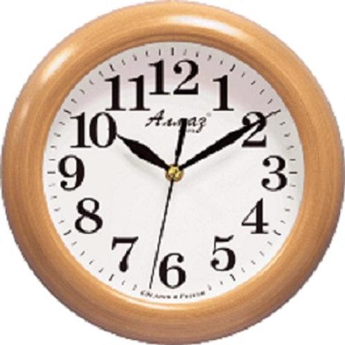 Часы настенные Алмаз P03