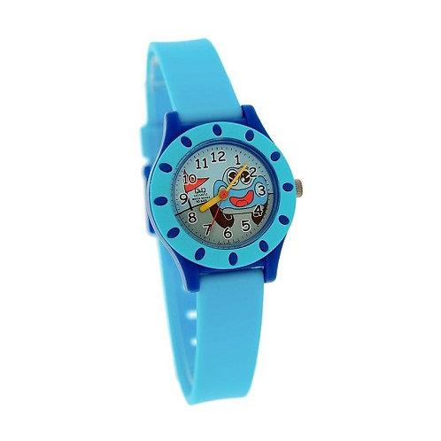 Часы наручные Q&Q VQ13J001Y