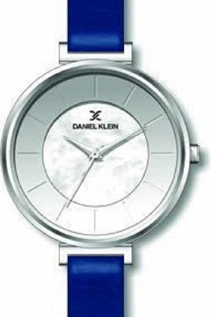 Часы наручные Daniel Klein11729-4