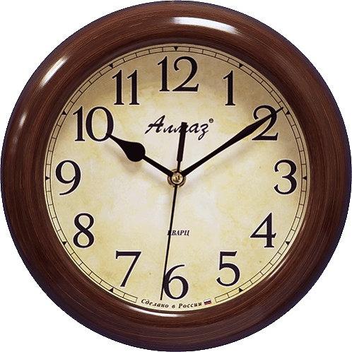 Часы настенные Алмаз P028