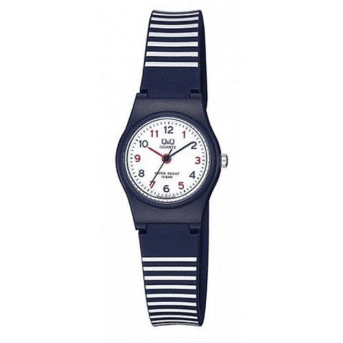 Часы наручные Q&Q VP47J029Y