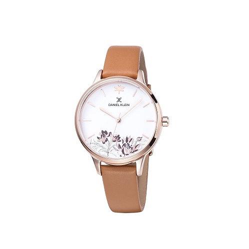 Часы наручные Daniel Klein 12030-2