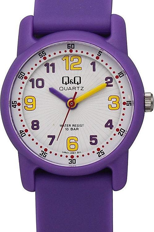 Часы наручные Q&Q VR41J001Y