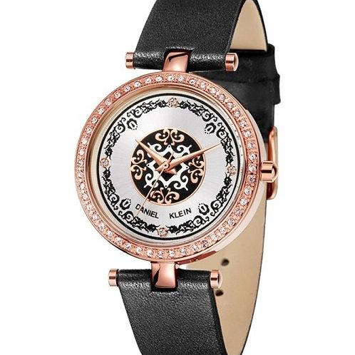 Часы наручные Daniel Klein 11041-3