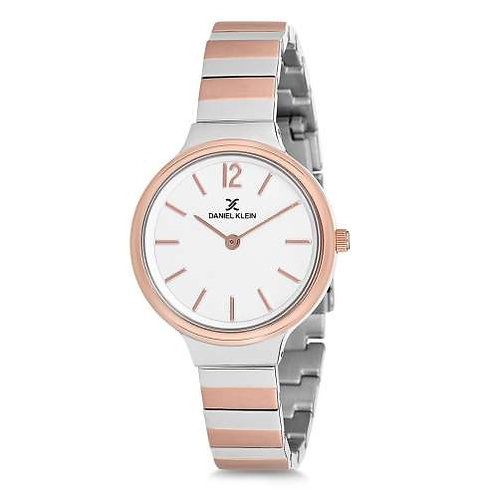 Часы наручные Daniel Klein 12062-3