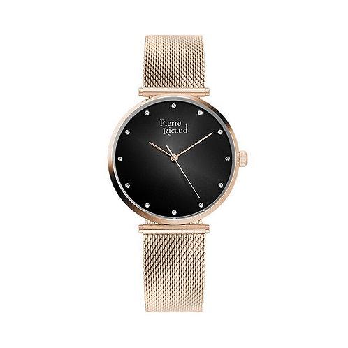 Pierre Ricaud женские наручные часы  22035.2035