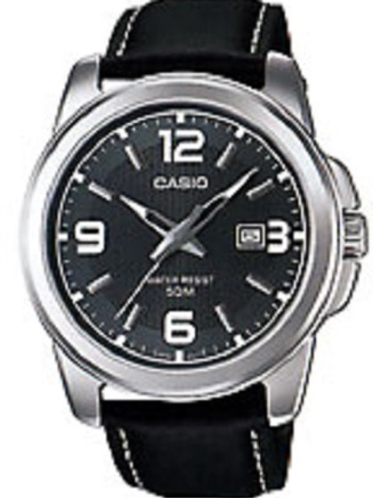 Часы наручные CASIO MTP-1314PL-8AVEF