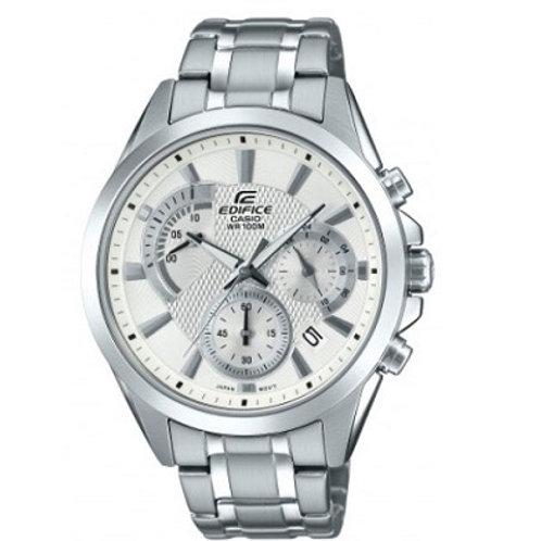 Часы наручные Casio EDIFICE EFV-580D-7AVUEF
