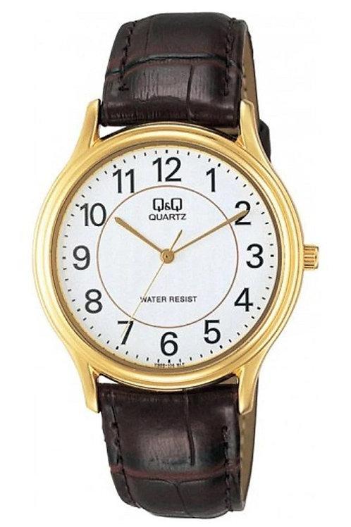 Часы наручные Q&Q VG66J104Y
