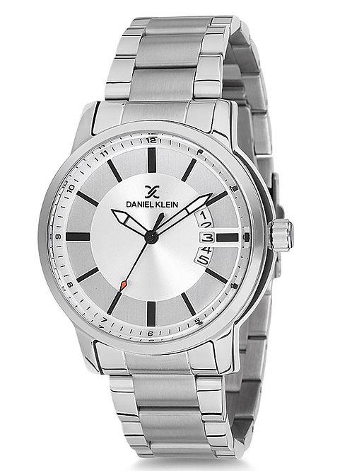 Часы наручные Daniel Klein 12108-1