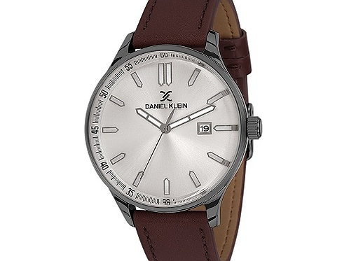 Часы наручные Daniel Klein 11648-7