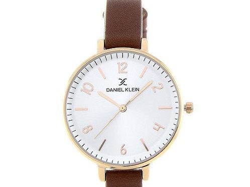 Часы наручные Daniel Klein 11983-3