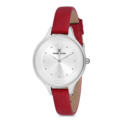 Часы наручные Daniel Klein 12037-2