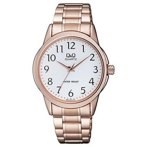 Часы наручные Q&Q  Q860J004Y