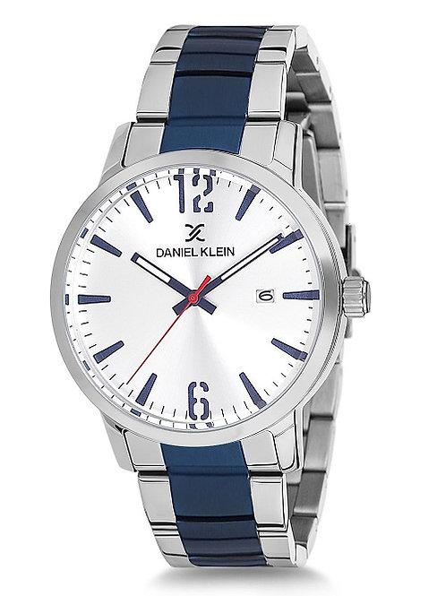 Часы наручные Daniel Klein 12129-2