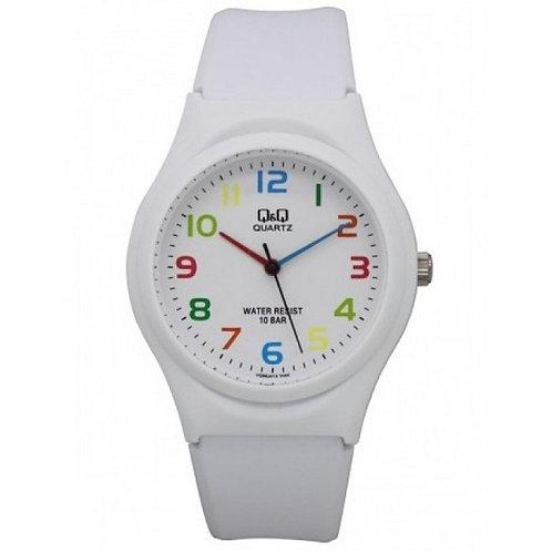 Часы наручные Q&Q VQ86J013Y