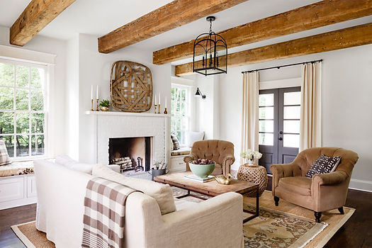 1459440800-pure-country-living-room-0216.jpg