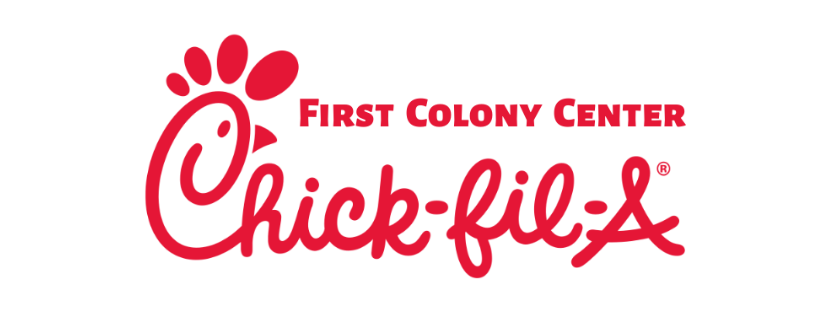 CFA First Colony