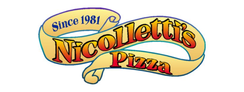 Nicolletti's