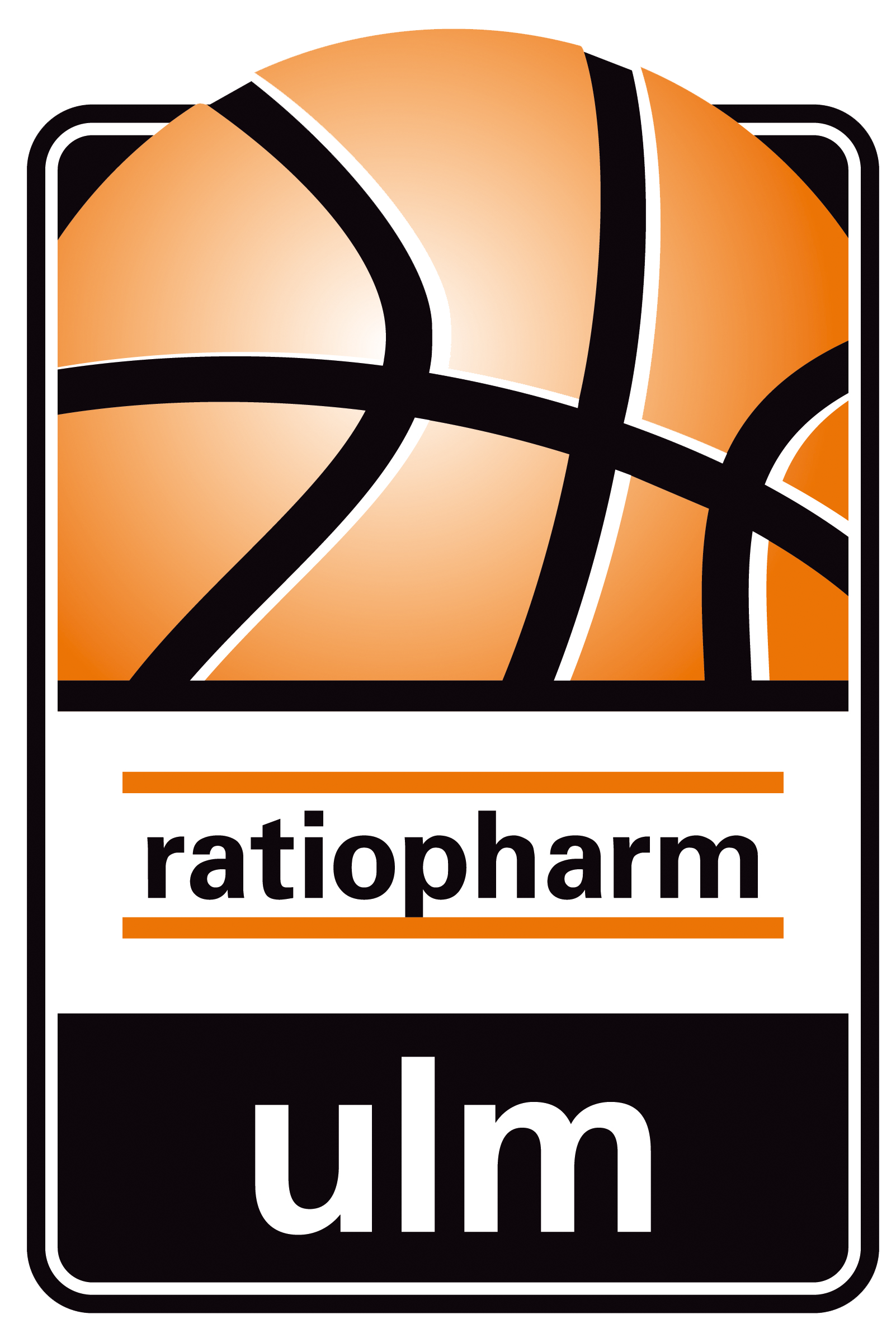 ratiopharm Ulm vs. Bonn